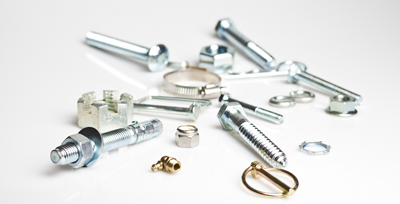 For the finest in fasteners, screws, bolts, nuts, washer, threaded rod and concrete anchor products, trust EDSCO Fasteners. Phone us at 334-897-5077.